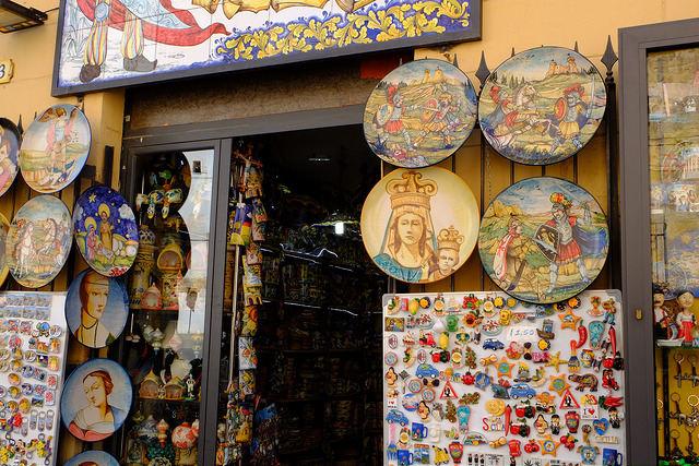 Ceramiche Sciacca