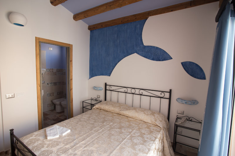 Bed And Breakfast Sciacca Centro