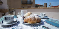 Bed And Breakfast Sciacca